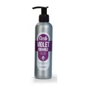 Vopsea de par Violet Crumble 200 ml