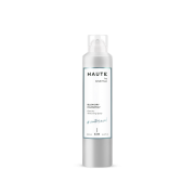 Spray uscat pentru texturare Haute 300 ml