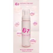 B7 Biotin Multi Treatment Smooth & Repair
