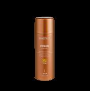 Crema texturizanta pentru par cret Potion 150 ml