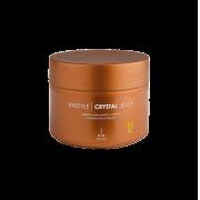 Gelatina pentru par Crystal 250 ml
