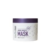 Masca pentru par cu aminoacizi DiscovHair