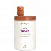 Masca pentru par vopsit Color 900 ml