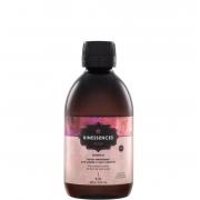 Sampon antioxidant Kin 300 ml