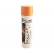 Sampon cu Keratina pentru volum Kashmir 500 ml.
