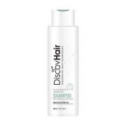 Sampon DiscovHair 500 ml