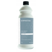 Sampon echilibrant Kinmaster 1000 ml.