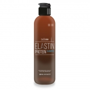Sampon elastin 250 ml