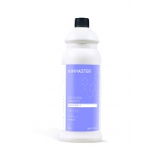 Sampon pentru par blond sau decolorat KIN No Yellow 1000ml
