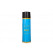 Tratament pt. par intensiv cu ARGAN 1000 ml