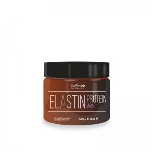 Masca de par elastin 250 ml
