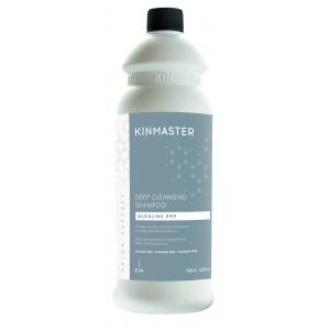 Sampon purificator Kinmaster Deep 1000 ml