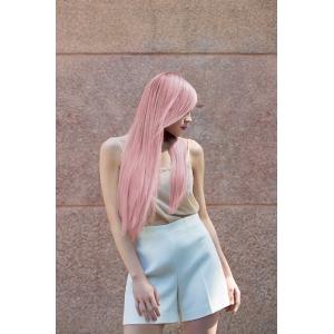 Toner pentru par 01 Pink