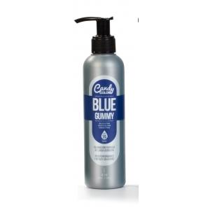 Vopsea de par Blue Gummy 200 ml