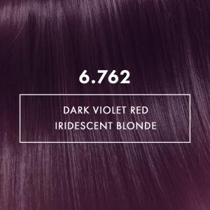 Vopsea de par Purple Dust 6.762