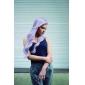 Toner pentru par 04  Lilac